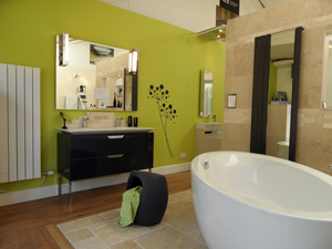 green_bathroom_showroom
