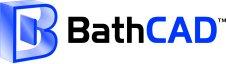 BathCAD LOGO