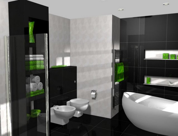 bathcad-3